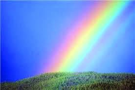 Colourmode_rainbow_cmyk