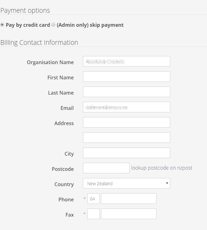 billing_contact_info