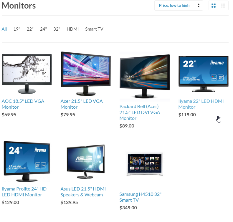 Shopify_demosite_Monitors_category