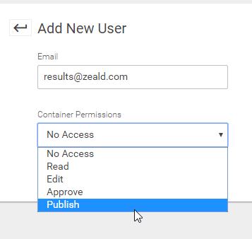 step_4_fullaccess